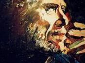 """Charles Bukowski Carl Weissner Brocco"""" tratto conversazioni un'alata creatura"""