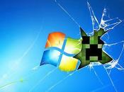 Minuetto News Express Microsoft compra Minecraft! Film Deadpool! Grumpy Cinema!