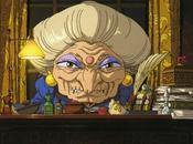 regista, film: hayao miyazaki