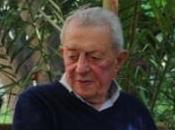 morto Vittorio Emanuele Orlando