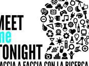 Anche Pavia notte ricercatori: l'alimentazione misura bambino