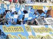 Recreativo Huelva, raggio sole nella tempesta perfetta calcio moderno