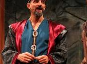 Premi BroadwayWorld Italia 2013 2014: nominations Excalibur