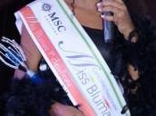 """Venezia_""""Miss Blumare"""", settima edizione presentata oggi bordo Orchestra Miss Blumare 2013 Jalisse"""