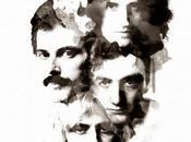 "QUEEN Tutti dettagli ""Queen Forever"" inediti cantati Freddie Mercury"