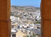 Gozo&Comino: This Malta