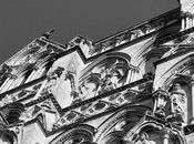 Perchè visitare Cattedrale Salisbury