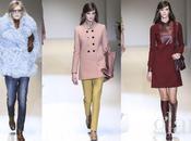 Cosa indossare quest'inverno? Trend stagione 2014-2015