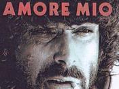 """Dall' ottobre libreria """"Monnezza amore mio"""" Tomas Milian Manlio Gomarasca"""