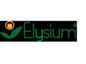 Collaborazione con: Elysium World