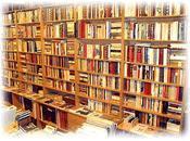 libreria infinita