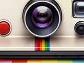 Editor Foto: tool completo fotoritocco
