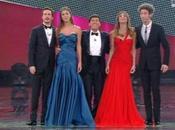 Sanremo 2011: seconda serata eliminazioni