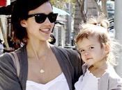 Jessica Alba attesa secondo figlio