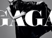 """Lady Gaga donna record: """"Born this way"""" millesimo numero"""