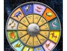 Astrologia scienza, secondo l'Alta Corte indiana