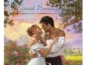 miei romanzi regency preferiti