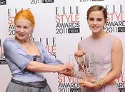 Vivienne Westwood: Emma Watson?