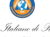 Spoleto nasce l'Istituto Italiano Resilienza