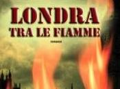 Londra fiamme Lansdale