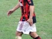 """Italia """"calcio-mafia""""? solo omertà coprire suoi """"picciotti"""": Gattuso, Lavezzi, Krasic, Mexes…"""