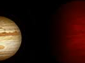 Tyche: enorme pianeta, potrebbe nascondersi nostro sistema solare