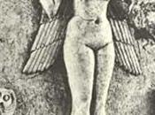Lilith demoni femminili