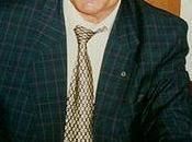Ryszard Kapuscinski, Cristo fucile spalla, Feltrinelli