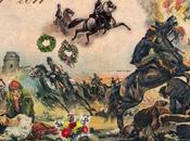 150° Anniversario dell'Unità d'Italia: risorse didattiche