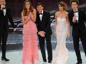 Sanremo, finalissima: vince Vecchioni, l'incanto Maria spezza