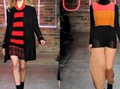 York Fashion Week Fall Winter 2011/2012: short review