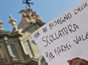 quando? Catania 13/02/2011
