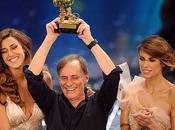Sanremo 2011: vince Vecchioni, Morandi Avril Lavigne tentoni, Canalis Albano girare maroni