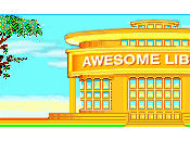 Awesome Library: 37.000 risorse didattiche gratuite