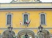 Affittopoli milanese: lista finti poveri Trivulzio
