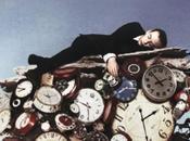 """sognato troppo l'altra notte?"""", raffinato album Mauro Ermanno Giovanardi"""