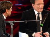 Sanremo 2011: riproponiamo duetto Morandi Ranieri (VIDEO)