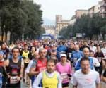 20.02.2011: VERONA MARATHON ALL'INSEGNA KENYA! Commento Classifiche.