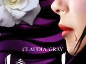 "Recensione ""Hourglass"" Claudia Gray"