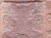 Schema: tenero orsetto lavorare maglia ricamare!