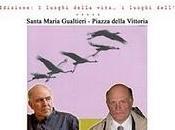 Quattro chiacchiere con...Marino Magliani