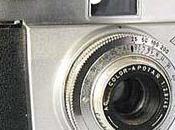 """Tutte """"mie"""" macchine fotografiche.."""