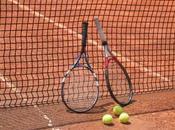 tennis italiano caos!