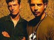 Soundgarden tornano studio