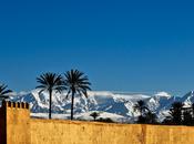 Marrakech..oggi riconosco!