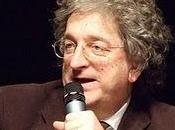 Enrico Morando: economia, giovani donne Italia