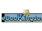 eBooKingdom