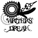 Writer's Dream