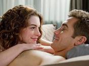 Amore, Viagra, Donnie Darko, tette Anne Hathaway altre droghe