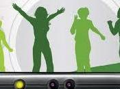 """Kinect 360(gradi): presto sbarco """"ufficiale"""""""